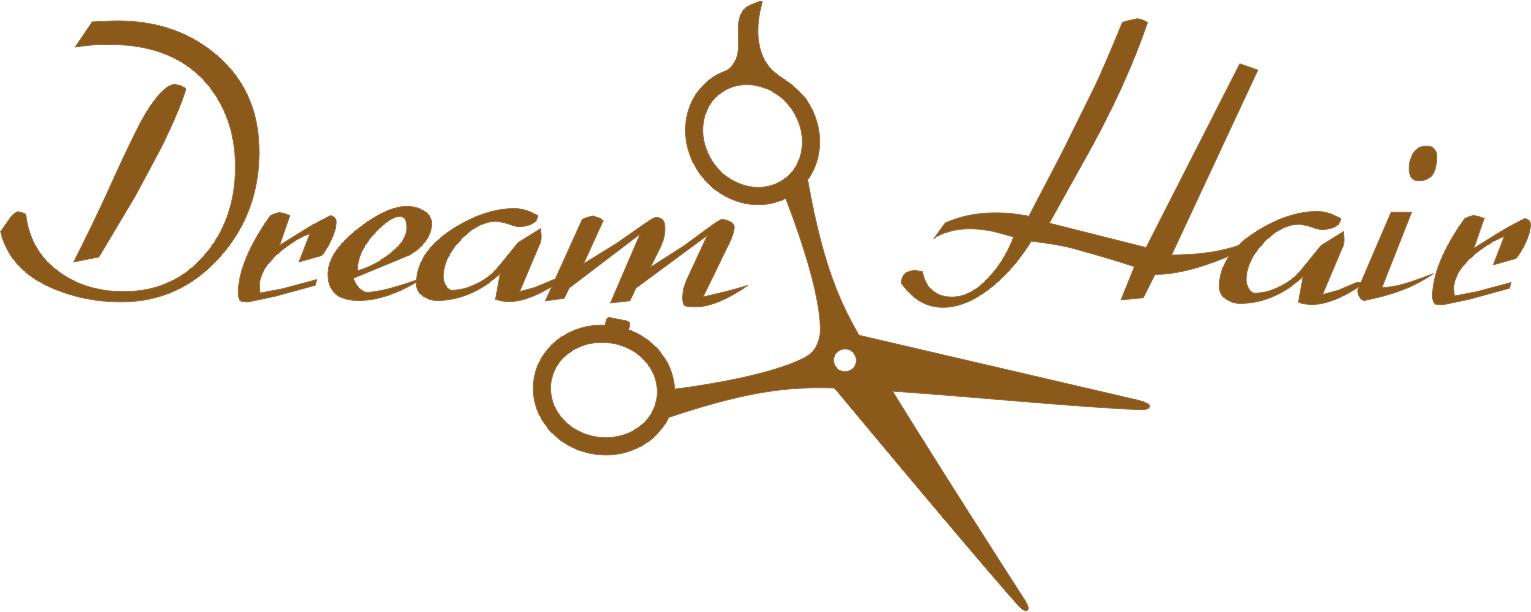 Friseursalon Dream Hair