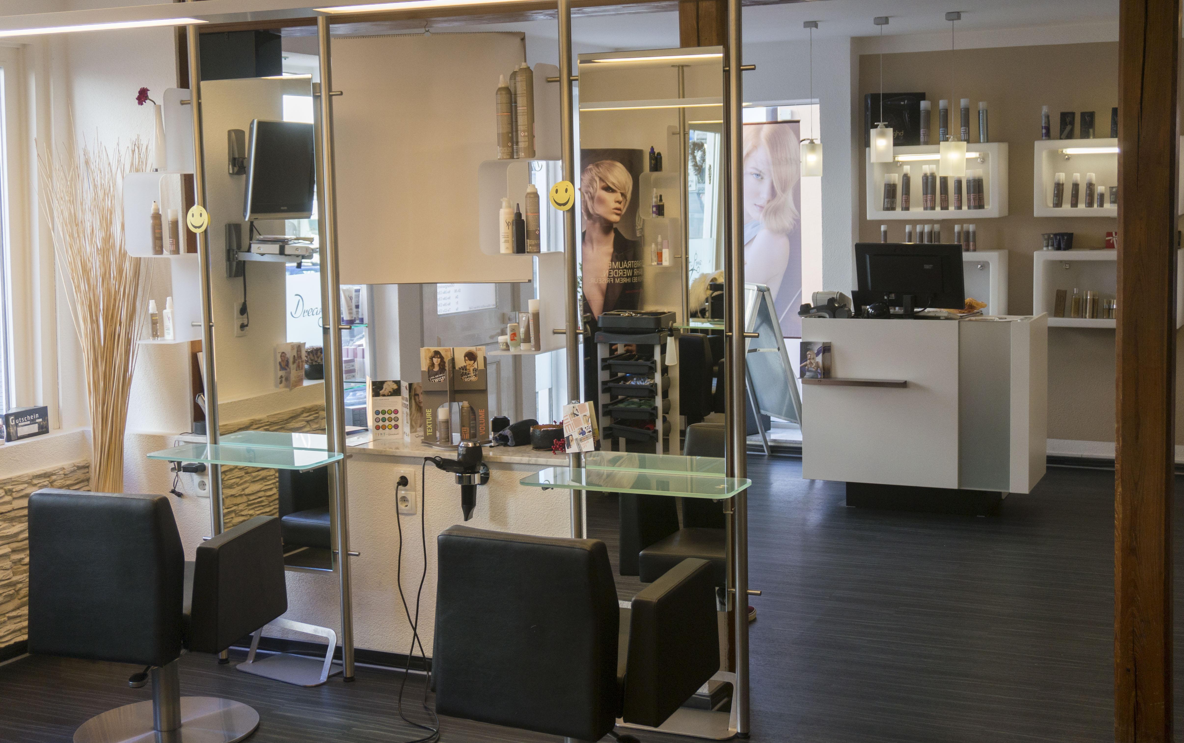 Haarverlangerung nurtingen